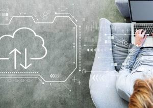 Cloud certifications to skyrocket your career