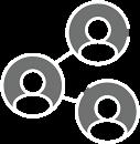 home-icon-1